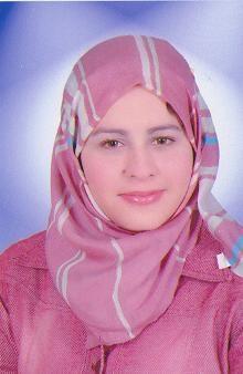 Noura  Moawad  Abas  Moawad