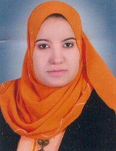 Afaf Hassan Abdel-Aziz Hussein