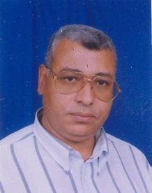 Fawzy Mohamed Mohamed Sharf Eldien