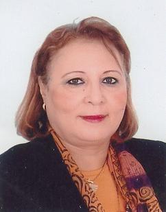 Azza Ahmed Abdel Meguid Seyam