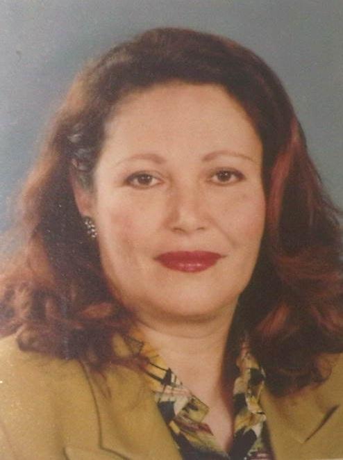 Zeinab Ebrahem El-Ezaby