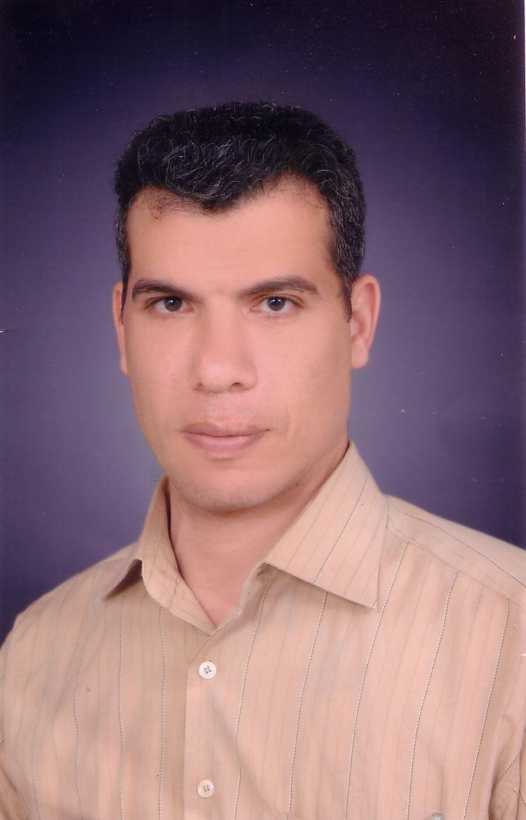 Abd Elhamid Abd Elfatah Abd Elhamid