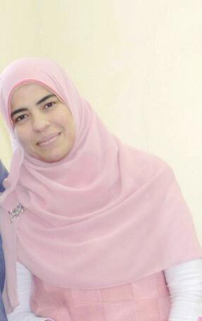 Dr.Hasnaa Sabry Abdel-Hamid  Ahmed Helwa