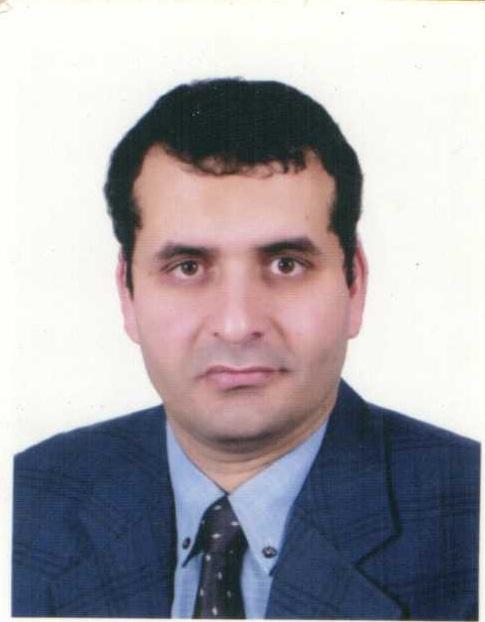 Gamal Soliman Attia Soliman