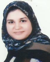 DR Amal abdelmohsen alzoghby