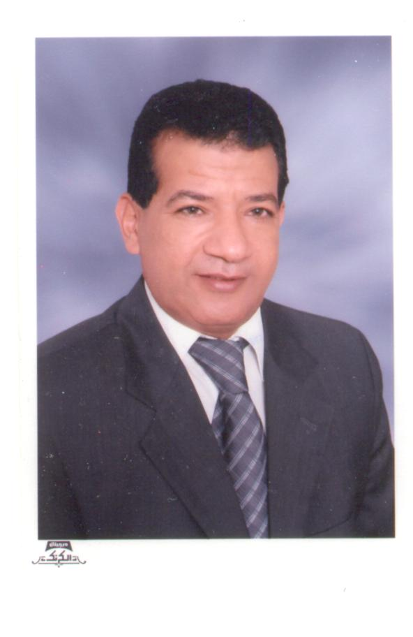 El Shahat Ibrahim Mohamed Mansour