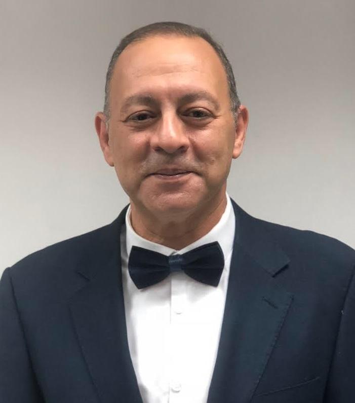 Ahmed Mahmoud Ahmed El-Adl