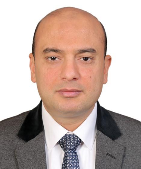 Yasser Abdelsattar Noureldin