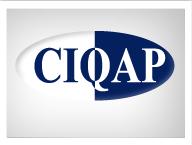 كلية الحاسبات والمعلومات تتقدم لمشروع الـ CIQAP