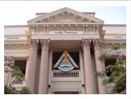 الخطة التدريبية لمركز إعداد القادة للقطاع الحكومي للعام التدريبي 2012/2013