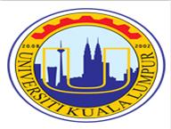 منح دراسية في جامعة كوالالمبور/ ماليزيا