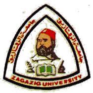 تشارك جامعة بنها فى الملتقى ألقمي لبانوراما الثقافة المصرية بجامعة الزقازيق