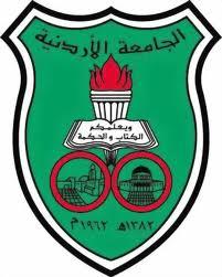 تنظيم الملتقى الطلابى الإبداعى الخامس عشر فى مجال الجامعات العربية