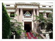 فتح معامل التنسيق الإلكتروني بالجامعة بكليات (التجارة - التربية - الزراعة بمشتهر)