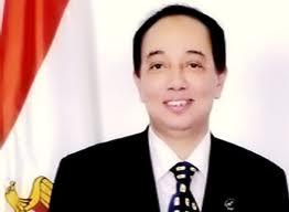 وزير التعليم العالي يعلن نتائج تنسيق طلاب المرحلة الأولي
