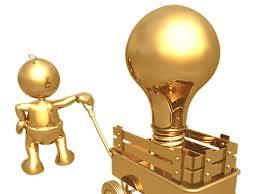 بيان بالابتكارات والاختراعات المشاركة فى المؤتمر العلمى الاول لطلاب الجامعات والمعاهد العليا
