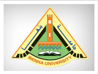 Monthly Incentives up to 200% at Benha University