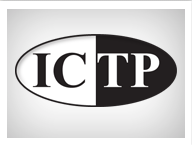 Visiting to assess and measure Outputs of ICTP
