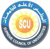 Role of the Egyptian Universities in Community Service and Environment Development