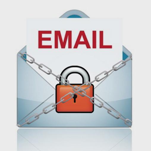 تحذير هام - مواقع تهدد البريد الإلكتروني التعليمي الخاص بكم