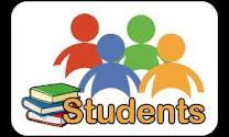فى أطار تفعيل دور الشباب فى تطوير الانشطة الطلابية