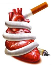 دراسة عن الآثار الصحية لتدخين السجائر بين أفراد الوسط الطبي في كلية طب بنها ومستشفيات بنها الجامعية