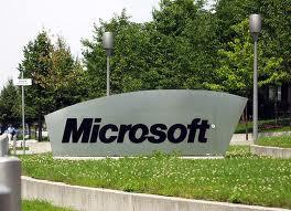 مايكروسوفت القاهرة تعلن عن برنامج رعاية مشروع التخرج ATL 2012/2013