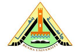 مشاركة جامعة بنها في الاولمبياد الرابع المقام فى جامعة الإسكندرية