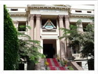 معرض بيونج يانج الدولى الثامن للكتاب فى مجال العلوم والتكنولوجيا