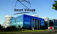 دعوة لزيارة القرية الذكية