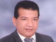 الأستاذ الدكتور/ الشحات إبراهيم محمد منصور - عميداً لكلية الحقوق