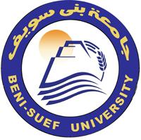 مؤتمر الجامعات العربية وتطلعاتها فى مجال التنمية