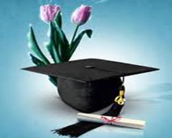 تهنئة بالعام الدراسي الجديد 2013/2012