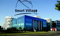 Invitation to visit the Smart Village