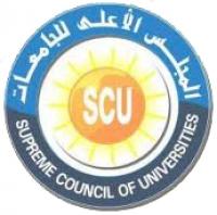 توصيات اللجنة المشكلة بالمجلس الأعلى للجامعات لصرف بدل الجامعة