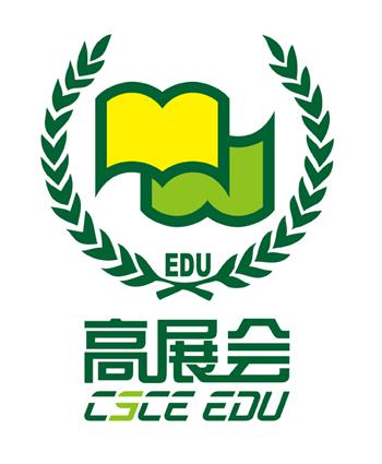 اللجنة العليا لمعارض الجامعات بالصين
