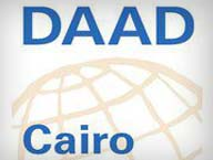 إعلان برنامج التمويل المشترك للمشروعات العلمية المصرية الألمانية (GESP)