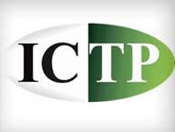 إجتماع اللجنة القومية لمشروع ICTP  والمديرين التنفيذيين للمعلومات