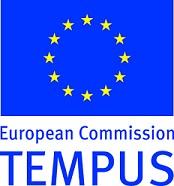 النداء السادس لمشروعات تطويرالتعليم العالى - برنامج (تمبس) نوفمبر 2012