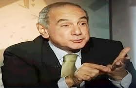 موافقة وزير الأسكان على أحتفاظ جامعة بنها بأرض مدينة العبور