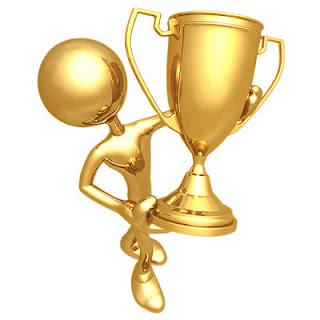 فوز جامعة بنها بـأربع ميداليات ذهبية و بـثلاثة ميداليات برونزية في المهرجان الرياضي  لـذوي الإحتياجات الخاصة لطلاب الجامعات المصرية بالمركز اللأولبي بالمعادي
