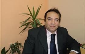الإدارة العامة لرعاية الشباب تتقدم بخالص الشكر للأستاذ الدكتور/ ياسر سهيل
