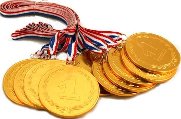 فوز جامعة بنها بـأربعة ميداليات ذهبية وثلاث ميداليات برونزية في المهرجان الرياضي  لـذوي الإحتياجات الخاصة لطلاب الجامعات المصرية بالمركز اللأولبى بالمعادي