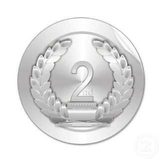 فوز جامعة بنها بأربع ميداليات فضية في مسابقة رفع الأثقال في المهرجان الرياضي لـذوي الإحتياجات الخاصة لطلاب الجامعات المصرية