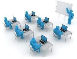 إجتماع شهرنوفمبر لمدير عام رعاية الشباب برؤساء الأجهزة في الكليات