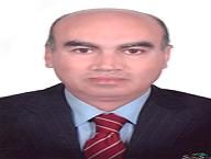 المؤتمر السنوي الدولي الخامس الذى ينظمه المعهد المصرفي المصري