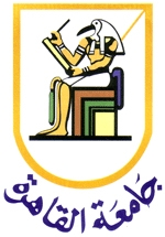 المنتدي الدولي للبحث العلمي الرؤية المستقبلية للتنمية في دول حوض النيل