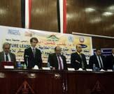 الإحتفال باليوم العالمي لمرضى سكر الأطفال بجامعة بنها