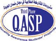 4th Session of QASP