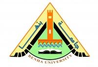 جامعة بنها تشارك في المعسكر التدريبي لأعداد القادة
